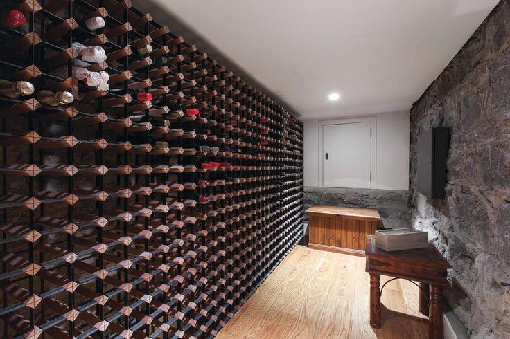 84 Powlett Street, EAST MELBOURNE - Marshall White