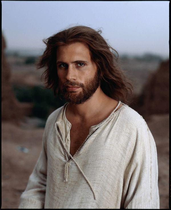 jeremy sisto jesus | Jeremy Sisto