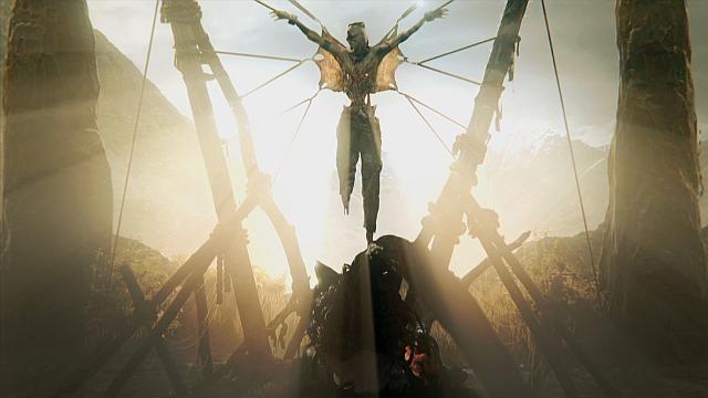#Hellblade game