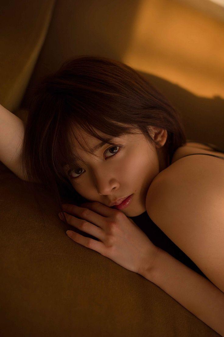 mayuyusuki: 橋本奈々未週刊プレイボーイ 2015 No.13 未公開グラビア