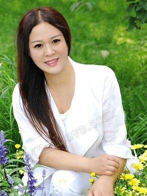 yangjiang latin singles Amolatinacom is an international dating site that brings you exciting introductions and direct communication with latin members.
