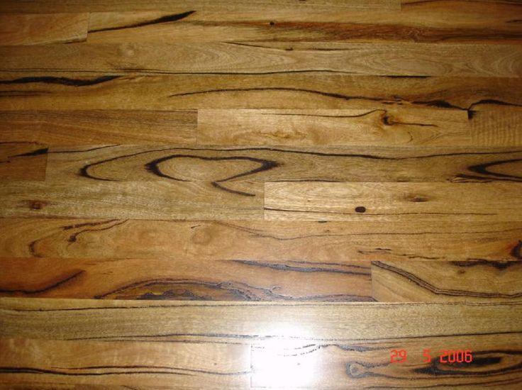 Marri Flooring