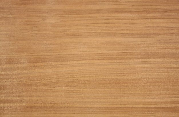 Exotic wood veneer samples tiama veneer exotic wood for Oakwood veneers