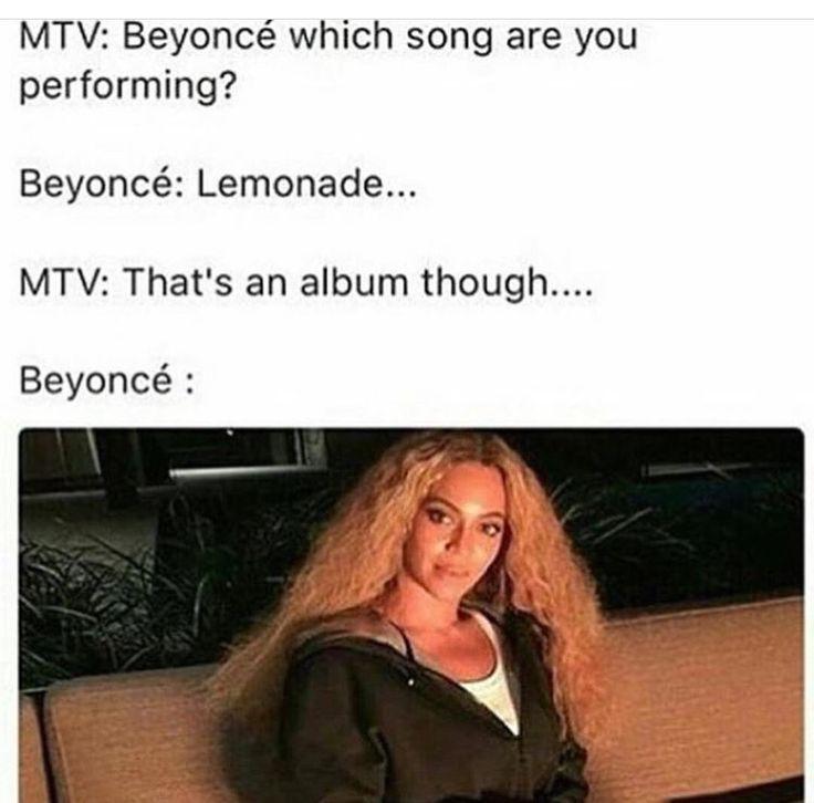 "Beyoncé  ""Honestly"""