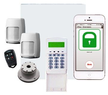 Safer Home Bundle #house #alarm #installation http://india.remmont.com/safer-home-bundle-house-alarm-installation/  # Safer Home Bundle For less than $2 a day * you can receive peace of mind with a full range of security equipment and 24/7 back-to-base monitoring – protect your family today. An alarm package built around convenience, easy to use features, functionality and value to make your home safer. What's included? Alarm Ensures your home is always kept secure Motion sensors Monitors…