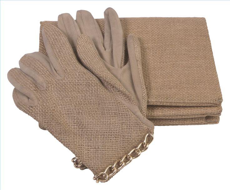 how to make hemp clothing