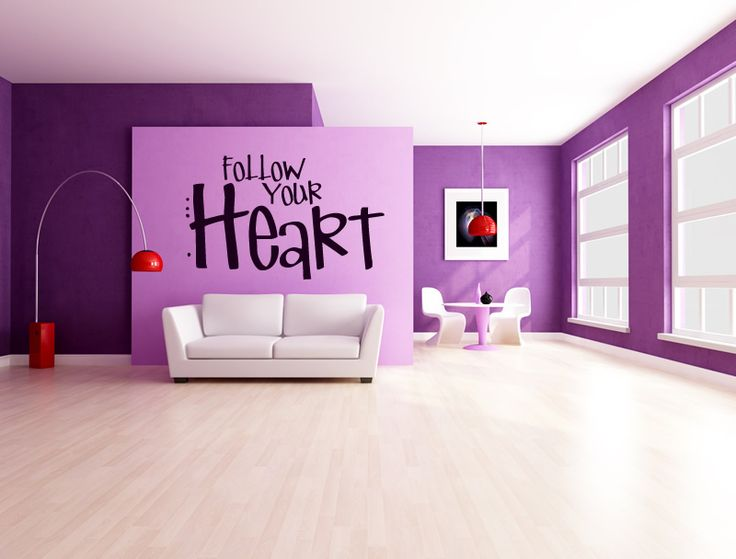 Home Decoration Ideas And Innovation