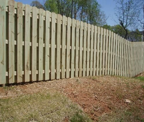 shadow box privacy fence builders panels lowes gate how much does a cost per foot