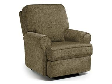 Shop For Best Home Furnishings Recliner With Inside Handle 5ni24 And Other Living Room Chairs