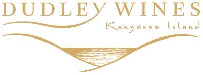 Dudley Wines - Kangaroo Island Premium Wines, South Australia - Buy Online