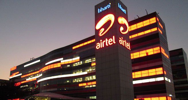 New Delhi: Airtel late last week, announced that they will be offering its postpaid customers free data starting March 13. The telecom operator sent out promotional mails to its customers to notify them regarding the same. At that time, the company hadn't revealed exactly how much data users...