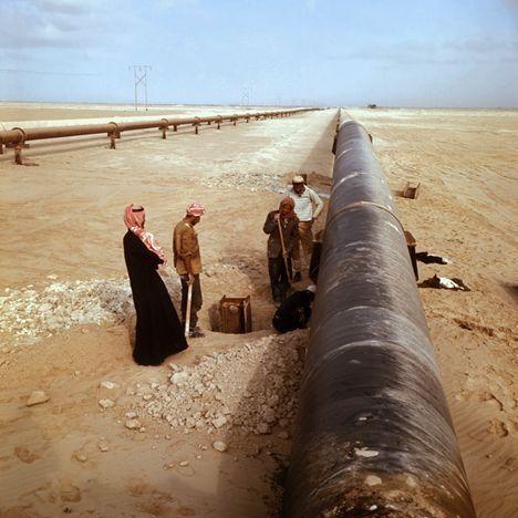 "petroleo arabia | Arabia Saudi"" Enciclopedia Microsoft® Encarta® Online 2009"