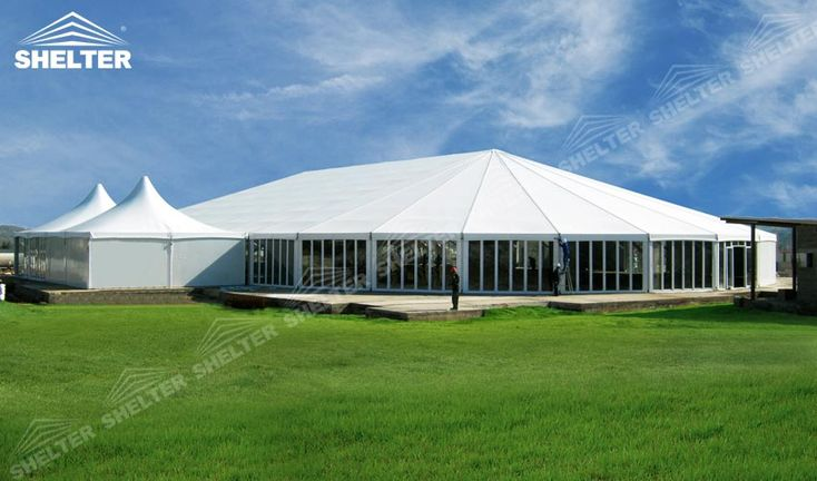 white marquee - large party marquee for sale - luxury wedding tent - event tents - & 30 best Church Tents - Church Marquees - Temporary Church ...