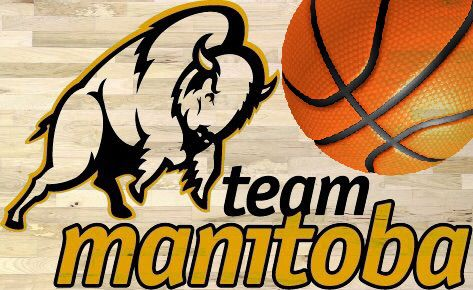 REMINDER: 2017 Manitoba Provincial Team Age 15U & 17U Tryouts Set for May 26-28 at U of M IGAC   COMING SOON: Basketball Manitoba is pleased to announced details on the 2017 Provincial Team Tryouts for the upcoming summer. The tryouts for the program will occur May 26-28 2017 at the University of Manitoba Investors Group Athletic Centre. The summer of 2017 will see a total of 4 Provincial Teams formed at the male and female 17U and 15U age levels.  All four Provincial Teams will compete in a…