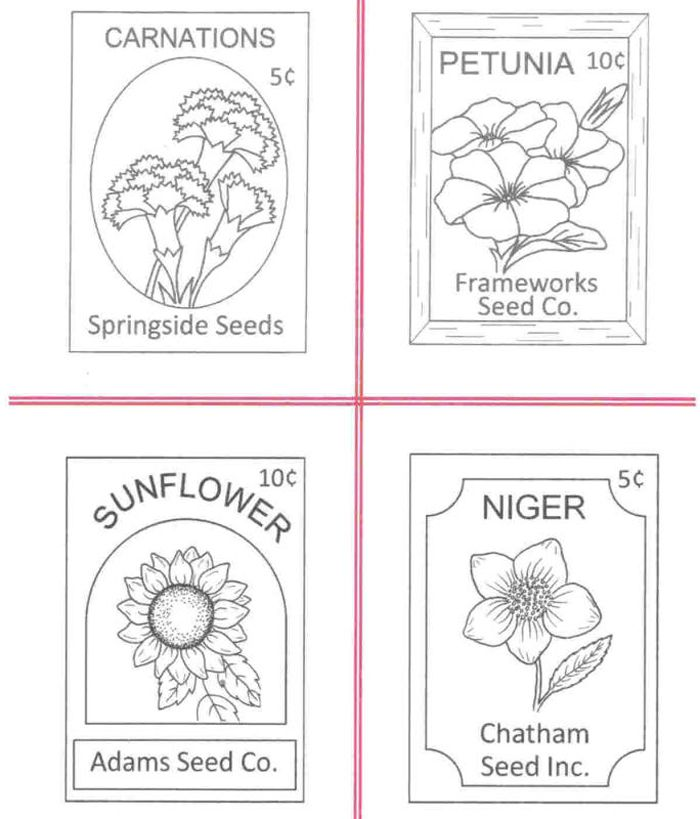 9504 best beautiful embroidery images on Pinterest