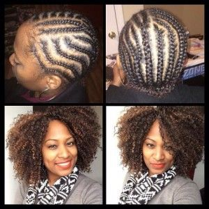 10 Tips To Follow For A Successful Crochet Braids Install