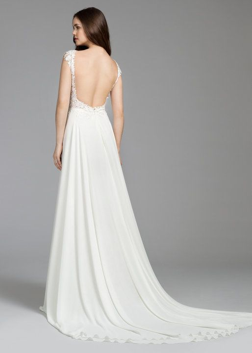 Tara Keely 2652 Find This Dress At Janene S Bridal Boutique Located In