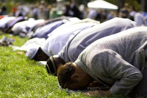 #englishtranslate #holyquran #Quran #Quranenglish #islam #islamTT Quran- Surat Al-Isra 105-109