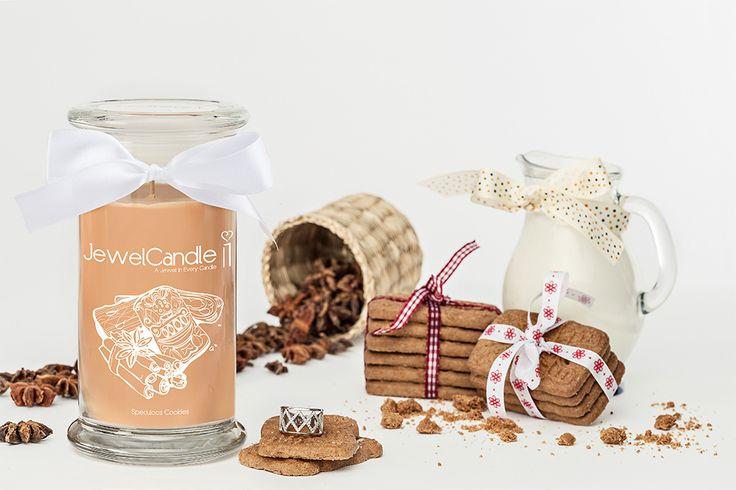 jewelcandle-bougie-parfumee-speculoos-cookies-bague-FR