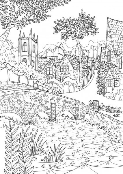 88 best Coloring pages images on Pinterest Coloring books - best of coloring pages hello kitty birthday