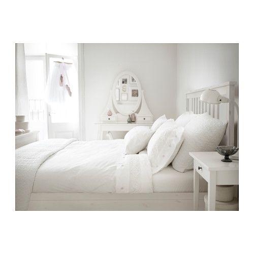 Les 7 meilleures images du tableau chambre bedroom sur for Tableau pour chambre parentale