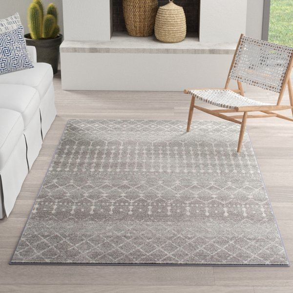 Pin By Margaret Johnston On Architecture And Design Dark Gray Area Rug Area Rugs Blue Gray Area Rug