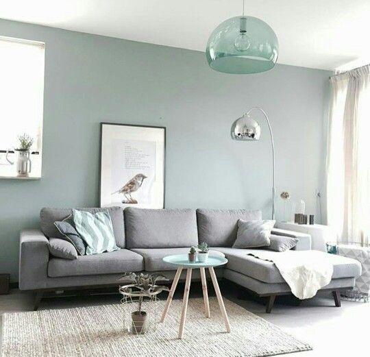 床色✕家具の色別コーディネート!白色の床に合う家具やインテリアとは? | LUV INTERIOR - Part 2