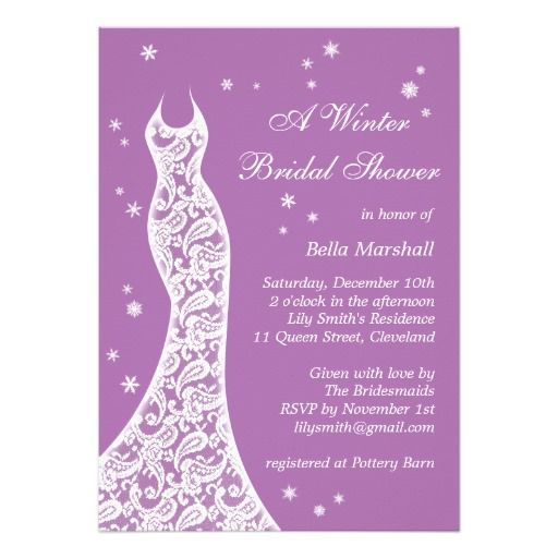 38 Best Radiant Orchid Weddings Images On Pinterest