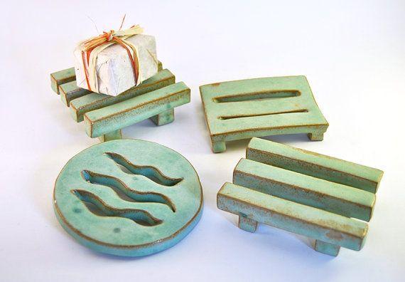 Baño De Arcilla Verde:Más de 1000 ideas sobre Esculturas De Arcilla en Pinterest