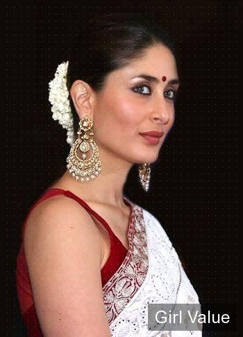 indian hair styles for quot token quot quot 5227 quot kareena kapoor kareena kapoor photos 3477
