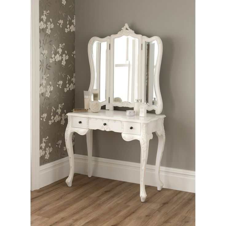 164 best images about beautiful furniture on pinterest joss and main chairs and dressing screen - La table basque la rochelle ...
