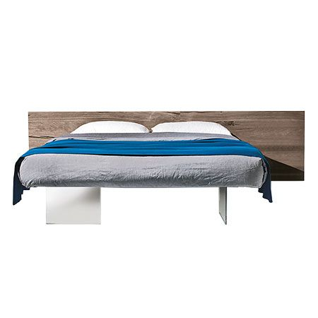 Letto Air Wildwood