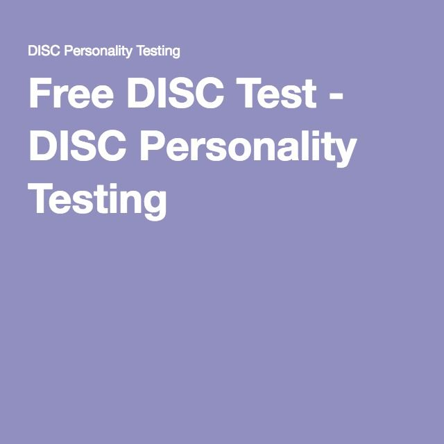 personality test sex free jovial