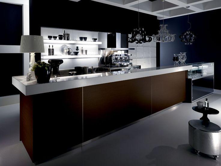 42 best banchi bar retrobanchi bar images on pinterest for Banco da falegname progetto