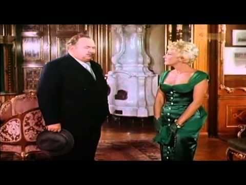 Film Roter Mohn 1956