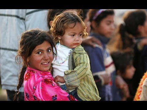 Los Hermanos Maristas y los Hermanos de las Escuelas Cristianas han iniciado el Proyecto Fratelli. Es un proyecto destinado a sacar a niños refugiados de las...