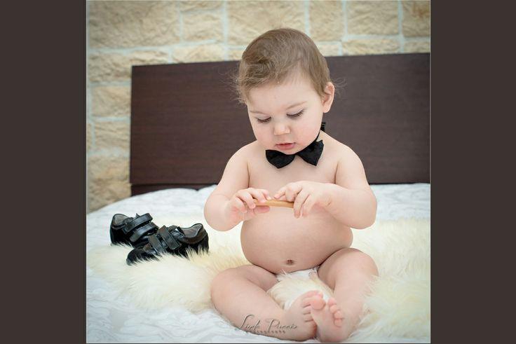 #newborn #kids #baby #babies