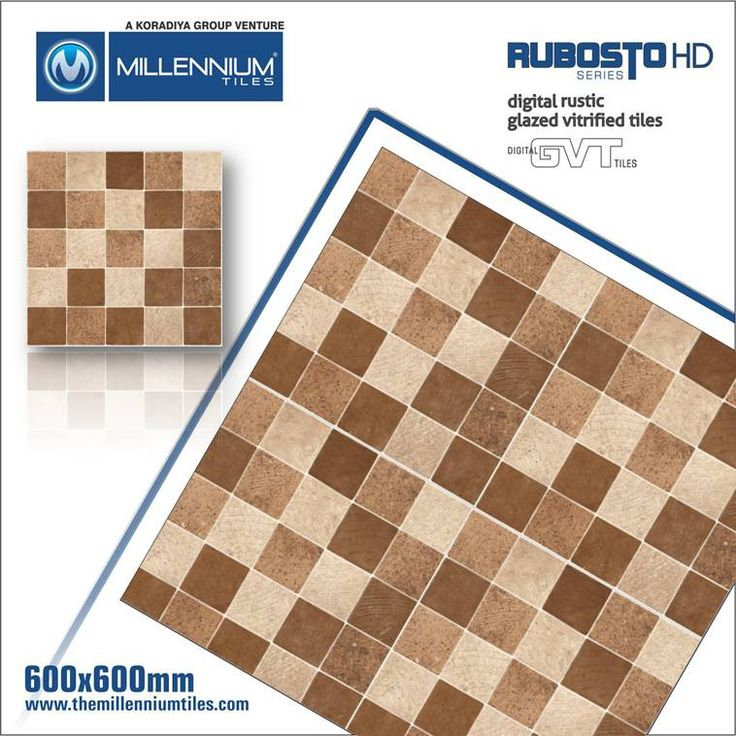 We are manufacturers and exporters of glazed vitrified tiles, vitrified tiles, polished glazed vitrified tiles suppliers in india, sri lanka, Saudi Arabia.