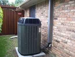 Shark River Hills New Jersey HVAC and Air Conditioning Services