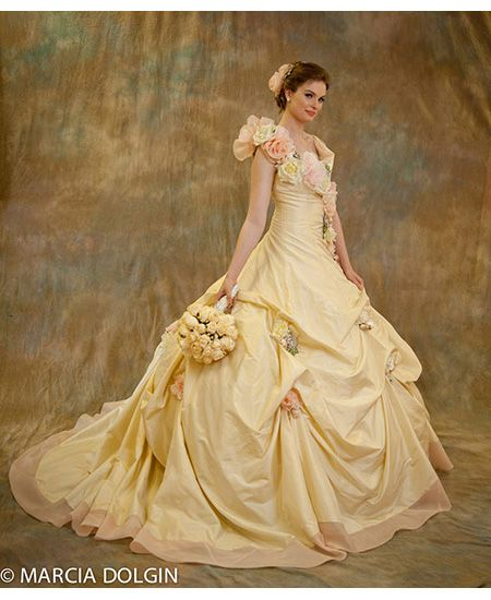 would not wear this but holy shit this is gorgeous #SondraCelli