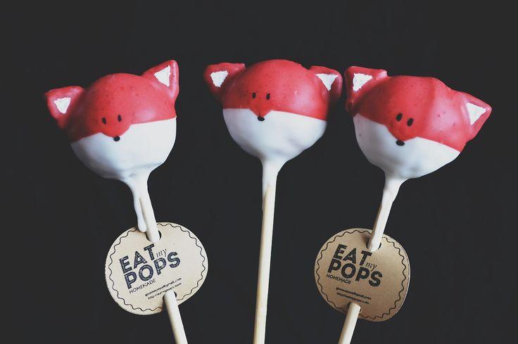 www.eatmypops.com facebook.com/eatmypops