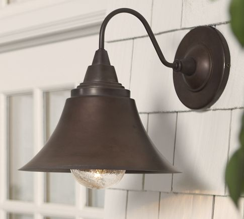 15 best images about exterior lighting on pinterest for French country exterior lighting