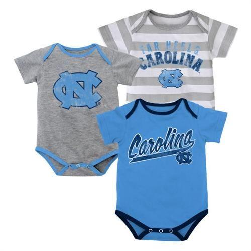 57 Best North Carolina Tarheels Baby Images On Pinterest North