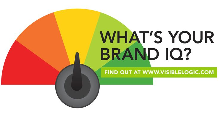Are you a Branding Genius or a Branding Dunce? Assess your Branding IQ with this simple, 10-question quiz.