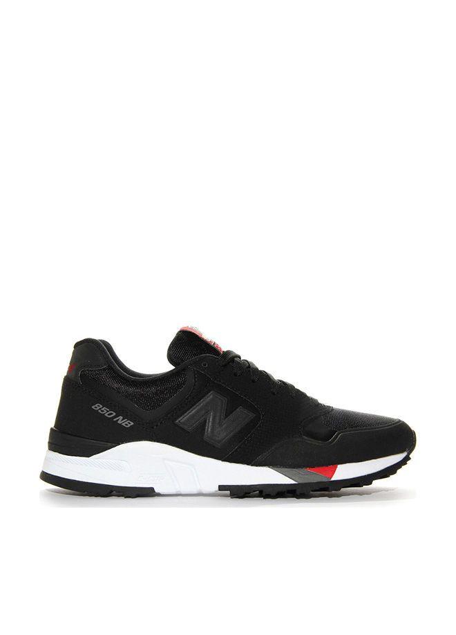 New Balance Erkek Spor Ayakkabı Fiyatı - 208399252340629380