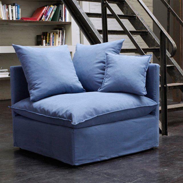 21 best Inspire Me: Statement Sofas images on Pinterest | Modular ...