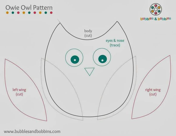 441 best BUHO images on Pinterest | Owls, Barn owls and Drawings of owls