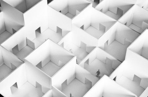 Building-Building-1.jpg (476×312)