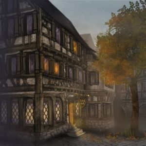 Fantasy Worldbuilding - Build a Guild | Fantasy-Faction