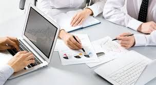 A professional accountant with a 20 years of experience in accounting and taxation matters for small and medium business. We also provide online accounting and taxation solution for clients across the world.